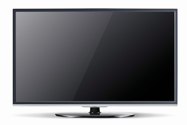 tv-led-led-tv-series-2015-designs-ideas (1)